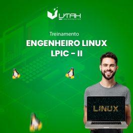 Engenheiro Linux