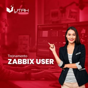 Curso Zabbix Certified User