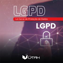 Curso LGPD Treinamento LGPD