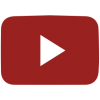 logo youtube .png